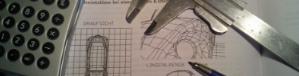 Konstruktionen aus der Wasser-Hoch-Drucktechnik erstellt durch WHD-Consulting den nur Neues schafft Neues